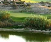 Golf_Botado Golf Club, Peniche