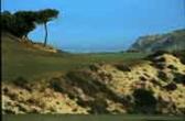 Golf_Quinta da Marinha