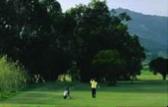 Golf_Quinta de Beloura