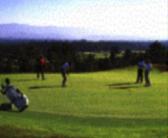 Golf_Quinta do Peru, Azeitao