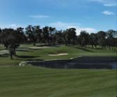 Golf_agolf