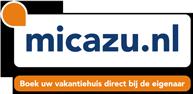 Micazu-logo