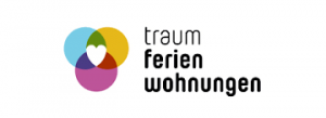 traumferien